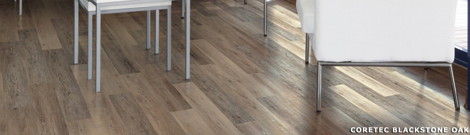 Flooring Company In Bradenton Fl