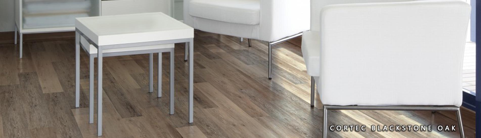 Flooring company in bradenton fl floor installation service 421 dailygadgetfo Image collections