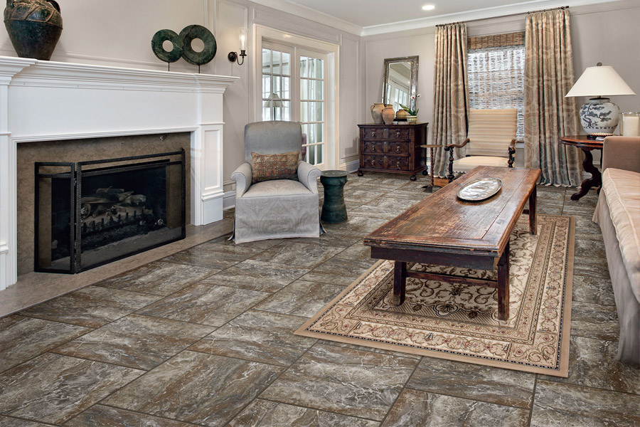 flooring in Bradenton FL