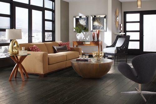 Flooring Floors To Go