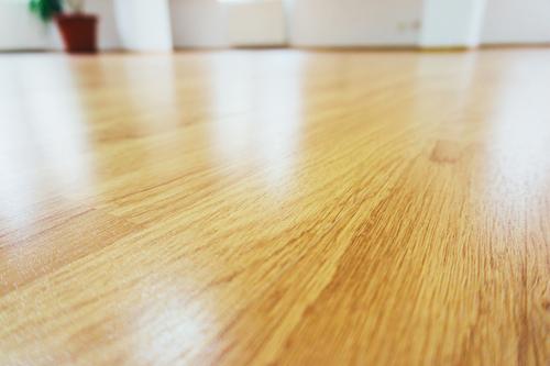 laminate flooring & Laminate Flooring Installation Service in Bradenton FL